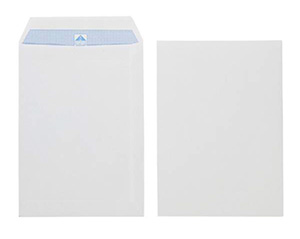 312623_a_initiative-en2623-envelope-c5-white-100g-plain-selfseal-pocket-229x162mm-itv_2011_6_en2623