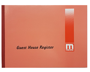 guest-houseregsiter
