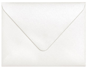 white-invitees-envelopes
