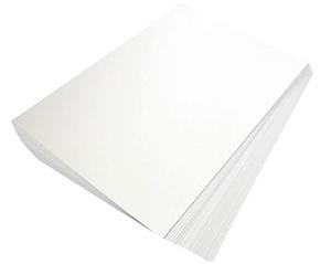 white-printing-paper