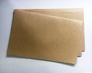 plain-file-folder