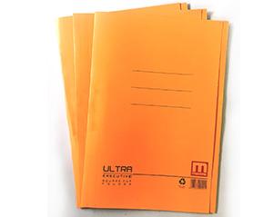 ultra-square-cut-files