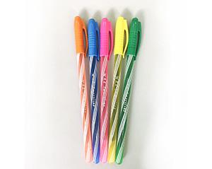 Max smart line pens